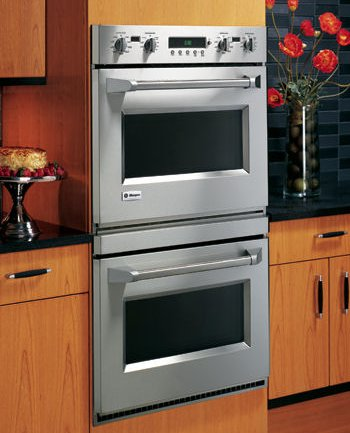 WALL OVENS,